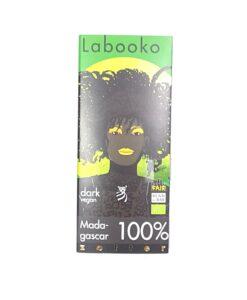 Labooko Madagascar