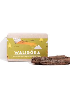 Mydło Waligóra